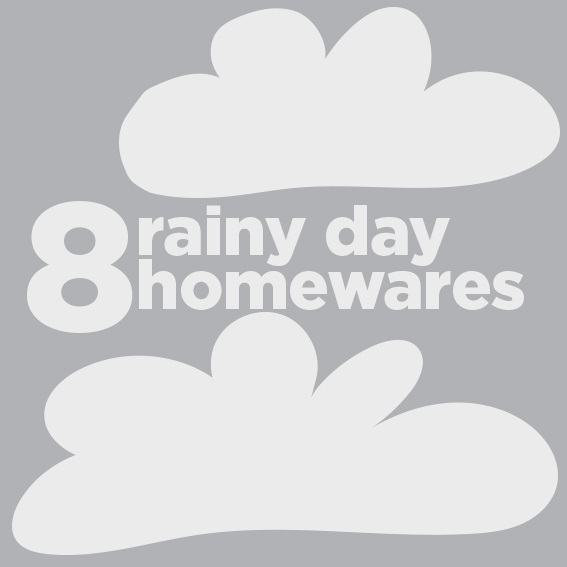 8 rainy day homewares ellasplace.co.uk