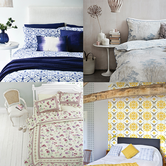 AW15/16 Bedroom Trends (c) ellasplace.co.uk