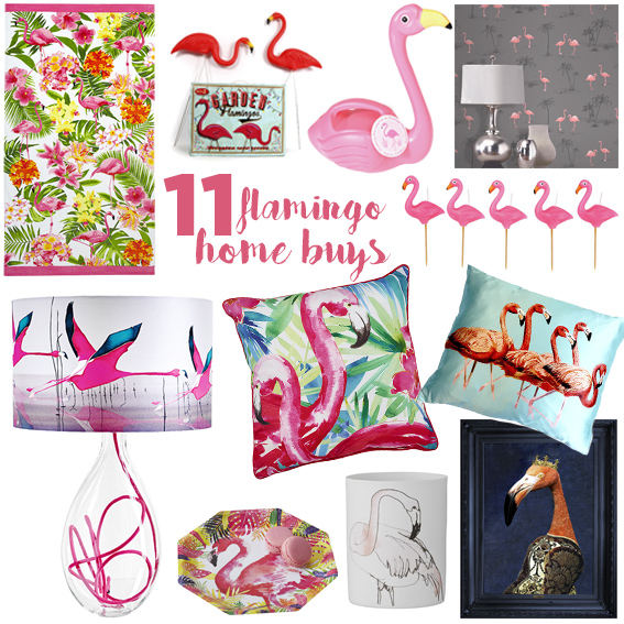Flamingo buys from ellasplace.co.uk