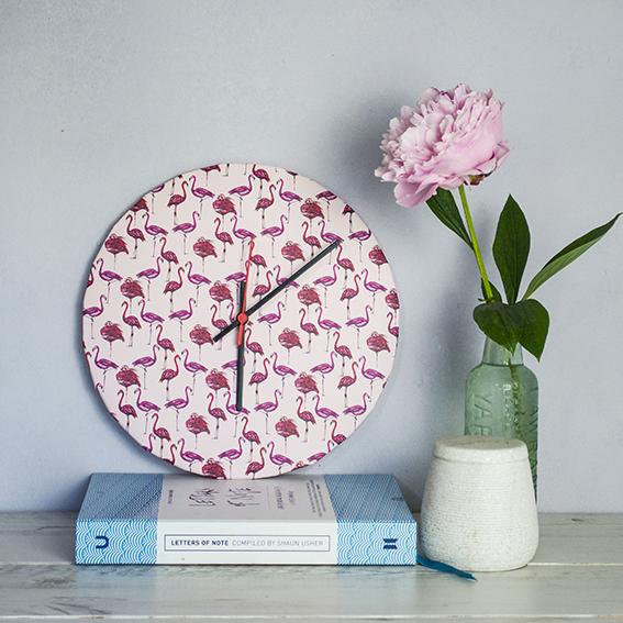 Flamingo2_20cm