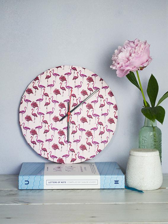 Flamingo_20cm