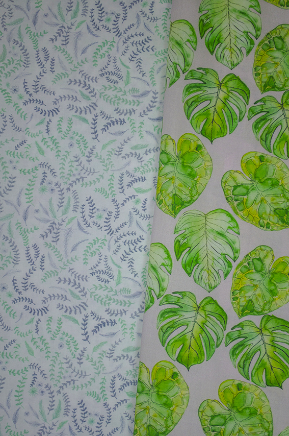 Ella Johnston Fabric designs ellasplace.co.uk