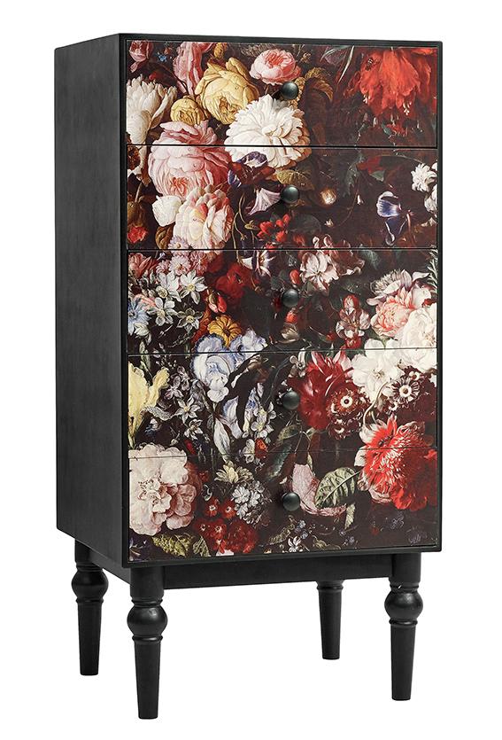 miafleur-floral-romance-four-drawer-cabinet-360-2