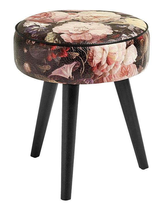 miafleur-floral-romance-stool-102-2