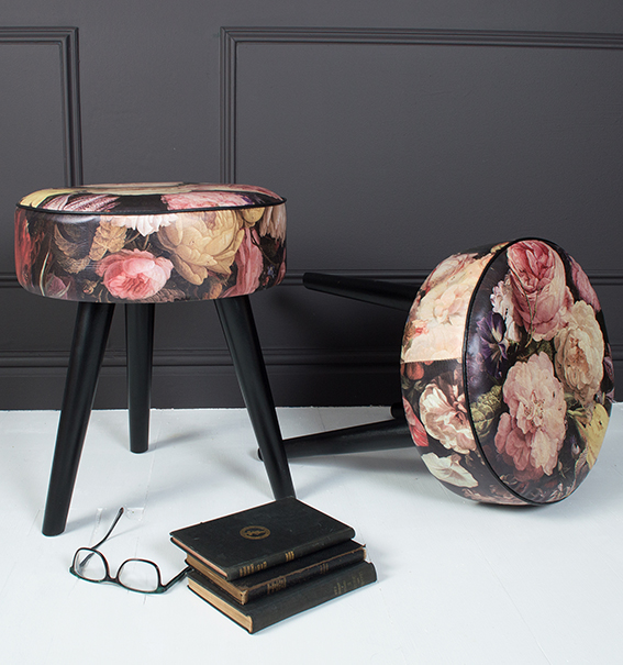 miafleur-floral-romance-stool-102-1