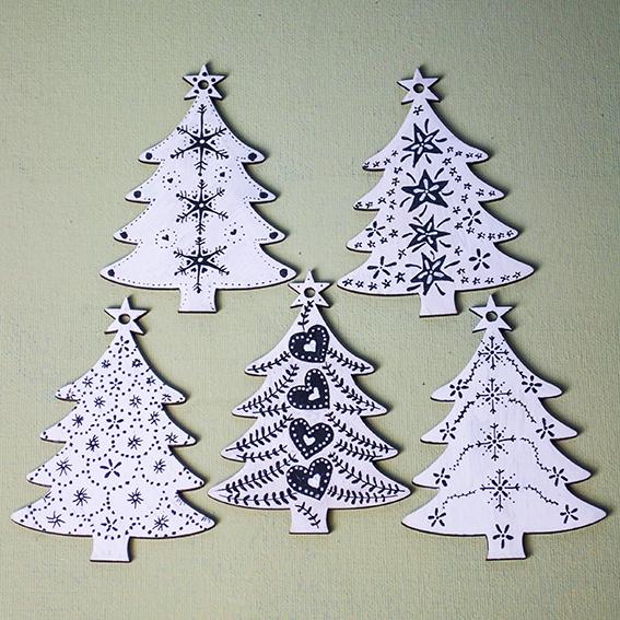trees_1_white