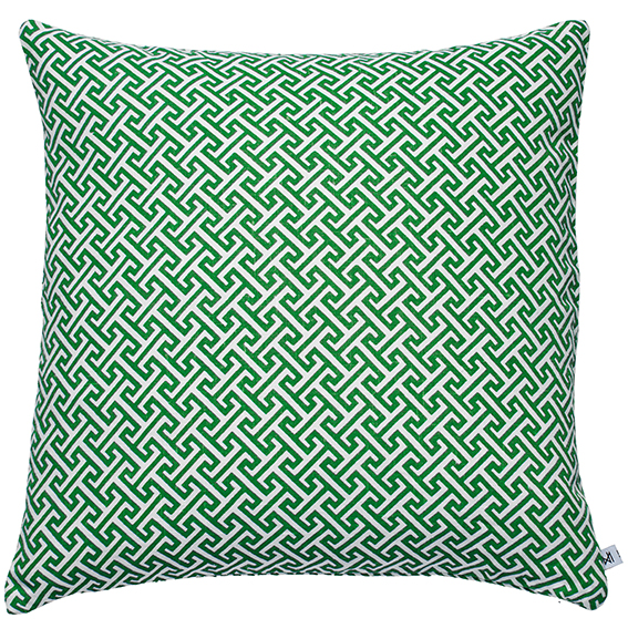Nina Kullberg Athens in English Ivy Green £67