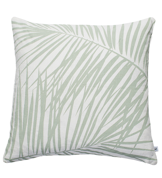 Nina Kullberg Palm Springs in Alfalfa £67